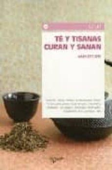 Permacultivo.es Te Y Tisanas Curan Y Sanan Image