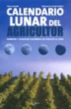 Chapultepecuno.mx Calendario Lunar Del Agricultor Image
