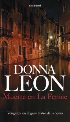 muerte en la fenice-donna leon-9788432228148