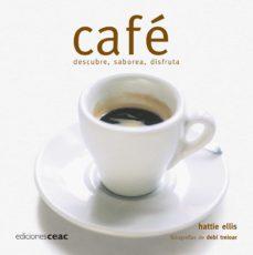 Bressoamisuradi.it Cafe: Descubre, Saborea, Disfruta Image