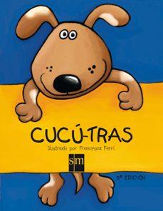 Followusmedia.es Cucu-tras Image