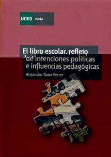 Bressoamisuradi.it El Libro Escolar, Reflejo De Intenciones Politicas E Influencias Pedagogicas Image