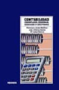 Permacultivo.es Contabilidad Y Fiscalidad (3ª Ed) Image