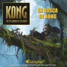Relaismarechiaro.it En Busca De Kong Image