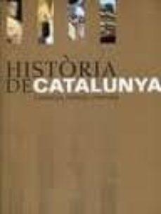 Titantitan.mx Historia De Catalunya Image