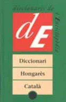 Lofficielhommes.es Diccionari Hongares-catala Image