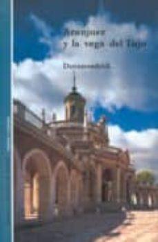 Padella.mx Aranjuez Y La Vega Del Tajo Image