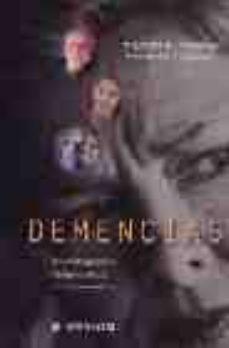 Geekmag.es Demencias: Investigacion, Diagnostico Y Tratamiento Image