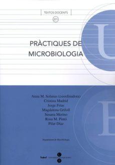 Debatecd.mx Pràctiques De Microbiologia Image