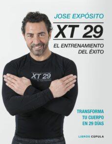 Emprende2020.es Xt29. El Metodo Exposito Image