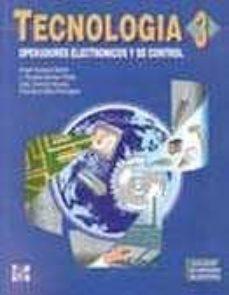 Relaismarechiaro.it Tecnologia 3 Image