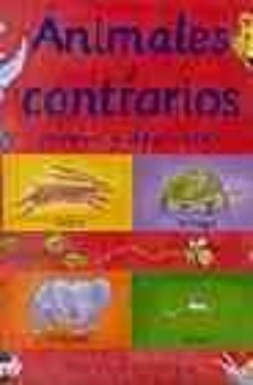 Followusmedia.es Animales Y Contrarios Image