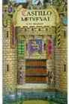 Curiouscongress.es Castillo Medieval En Tres Dimensiones Image