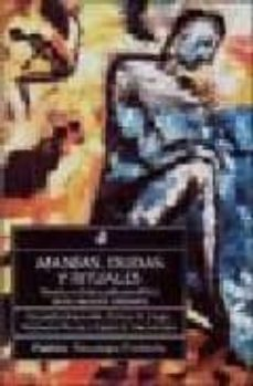 Inmaswan.es Manias, Dudas Y Rituales: Teoria Y Clinica Psicoanalitica De La N Erosis Obsesiva Image