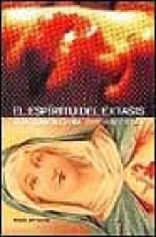 Alienazioneparentale.it El Espiritu Del Extasis: La Religion De La Vida Image