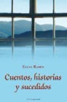Valentifaineros20015.es Cuentos, Historia Y Sucedidos Image