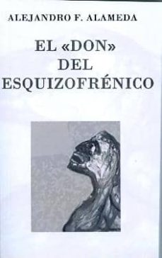 Javiercoterillo.es El Don Del Esquizofrenico Image
