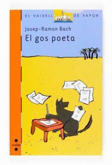Costosdelaimpunidad.mx El Gos Poeta Image