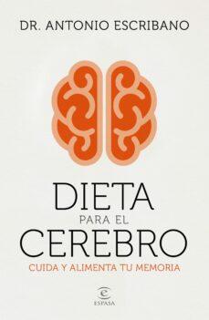 Carreracentenariometro.es Dieta Para El Cerebro Image