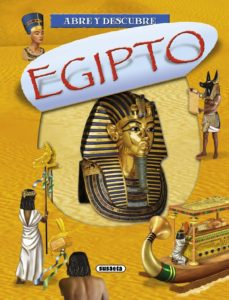 Curiouscongress.es Egipto Image