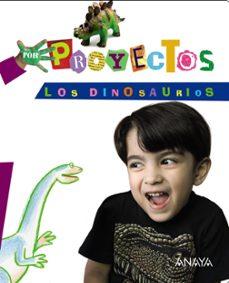 los dinosaurios-9788467832648