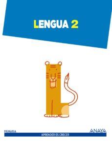 Comercioslatinos.es Lengua 2º Educacion Primaria Image