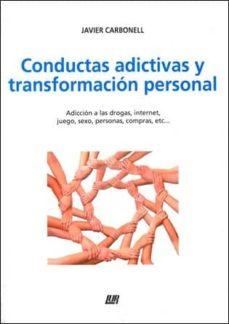 Inmaswan.es Conductas Adictivas Y Transformacion Personal Image