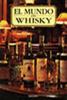 Lofficielhommes.es El Mundo Del Whisky Image