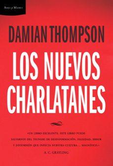 Bressoamisuradi.it (Pe) Los Nuevos Charlatanes Image