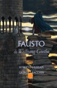 Srazceskychbohemu.cz Fausto Image