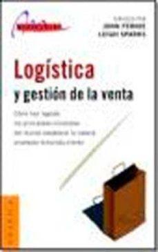 Concursopiedraspreciosas.es Logistica Y Gestion De La Venta Image