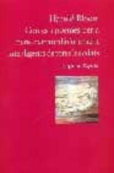 Padella.mx Contes I Poemes Per A Nens Extraordinariament Intel·ligents Image