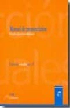 manuel de prononciation française: phonetique orthoepique (incluy e cd)-colette charbonnier-9788477236948