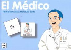 Encuentroelemadrid.es El Medico Image