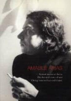 AMABLE ARIAS - VV.AA. | Adahalicante.org