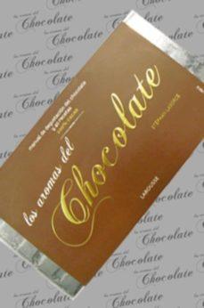 Permacultivo.es Aromas De Chocolate Image