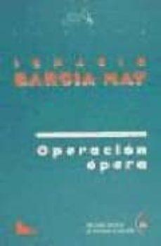 operacion opera-ignacio garcia may-9788480480048