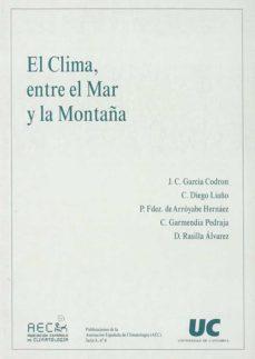 Ironbikepuglia.it El Clima, Entre El Mar Y La Montaña: Asociacion Española De Clima Tologia: Congreso (4º, 2004, Santander) Image