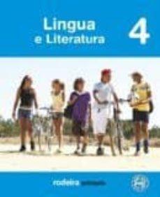 Viamistica.es Lingua E Literatura 4 Ep - Imos Indo Image