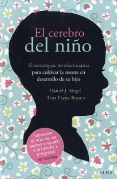 Enmarchaporlobasico.es El Cerebro Del Niño Image