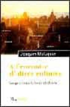 Valentifaineros20015.es A L Encontre D Altres Cultures. L India, La Xina I L Indoxina Image