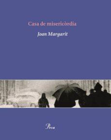 Permacultivo.es Casa De Misericordia Image