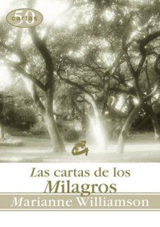 Inciertagloria.es Las Cartas De Los Milagros Image