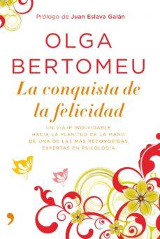 Followusmedia.es La Conquista De La Felicidad Image