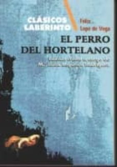 Titantitan.mx El Perro Hortelano Image