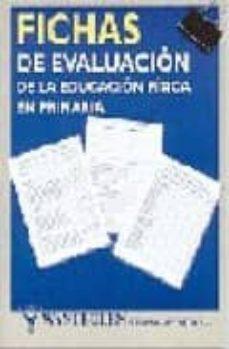 Relaismarechiaro.it Evaluacion De La Educacion Fisica En Primaria Image