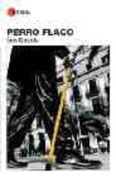 Titantitan.mx Perro Flaco Image