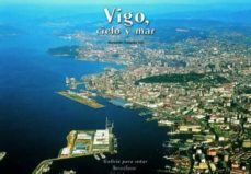 Alienazioneparentale.it Vigo: Cielo, Tierra Y Mar Image
