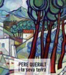 Permacultivo.es Pere Queralt I La Seva Terra Image