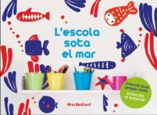 Canapacampana.it (Pe) L Escola Sota El Mar Image
